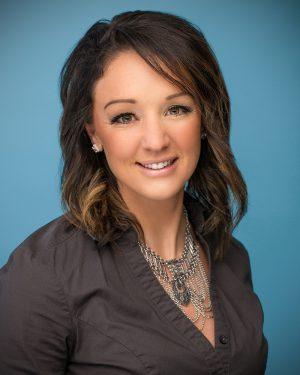Dr. Kennedy - Chiropractor Cedar Rapids